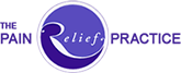 The Painrelief Practice -To Help You Relieve Your Pain