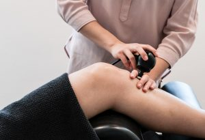 Knee Treatments