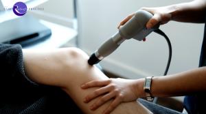 Knee therapy singapore