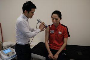 shoulder pain treatment singapore